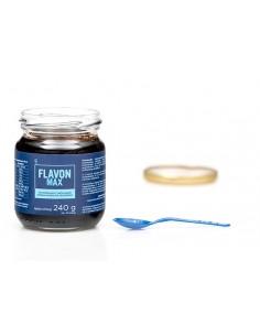 FLAVON BASIC MAX SUPLIMENT...