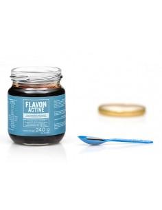 FLAVON BASIC ACTIV...